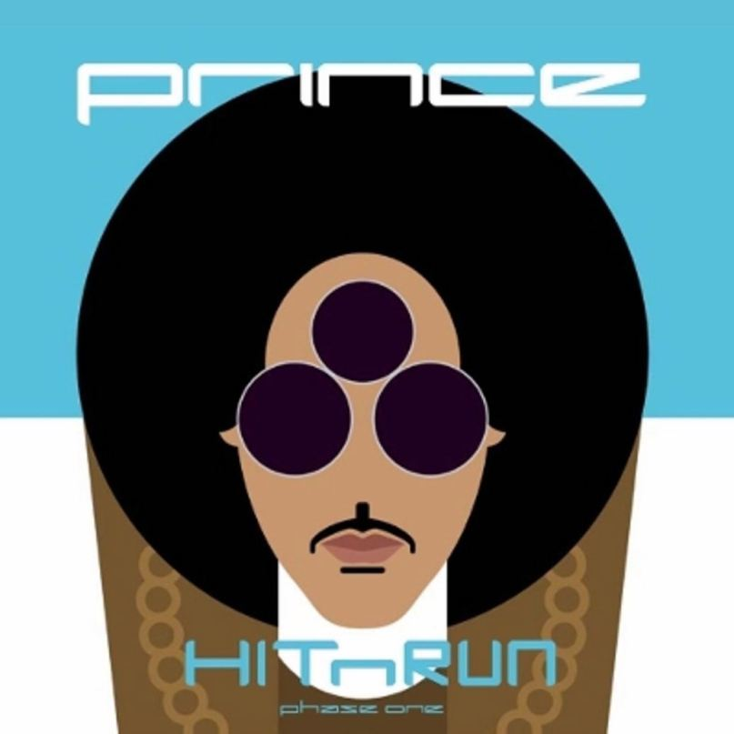 Reyes 2018 Prince-lanza-en-streaming-su-nuevo-disco-hit-n-run-01