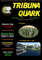 TRIBUNA QUARK - MAIO 2012 Tribuna%20Quark%20N.06%20-%20pq