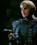 Empire Romulien Romulan-sela