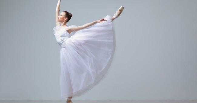 Image en vrac de classique Ballerina_classical_dancer_ballet_0