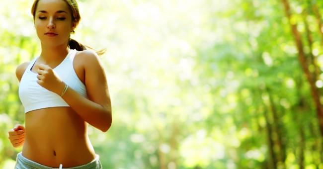 Consejos de oro para empezar a correr con estilo  Jogging_health_fitness_exercise_training_0
