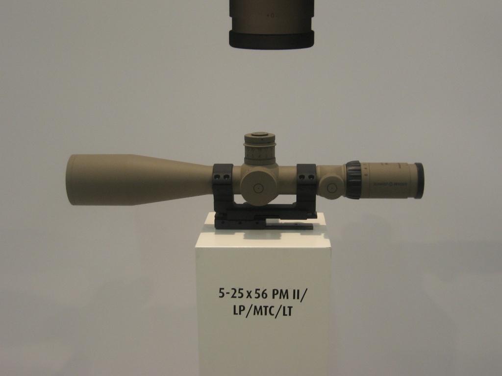 IWA 2010 00713