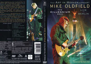 concerti in bluray - Concerti in DVD e Bluray - Pagina 2 Mike_Oldfield_-_Live_In_Berlin_-_Cover