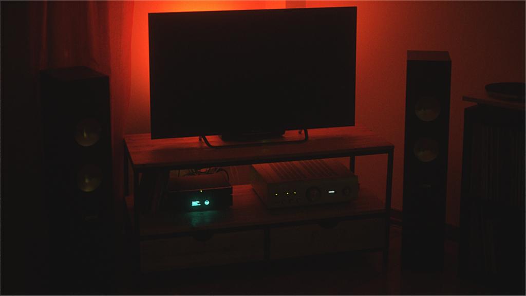 Lumin D2 Network Player _DSF7144