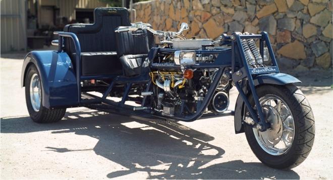 V8 tricikls Turnkey_11