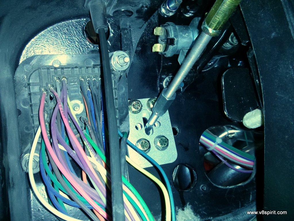 embrayage hydraulique IMG_20130421_213053
