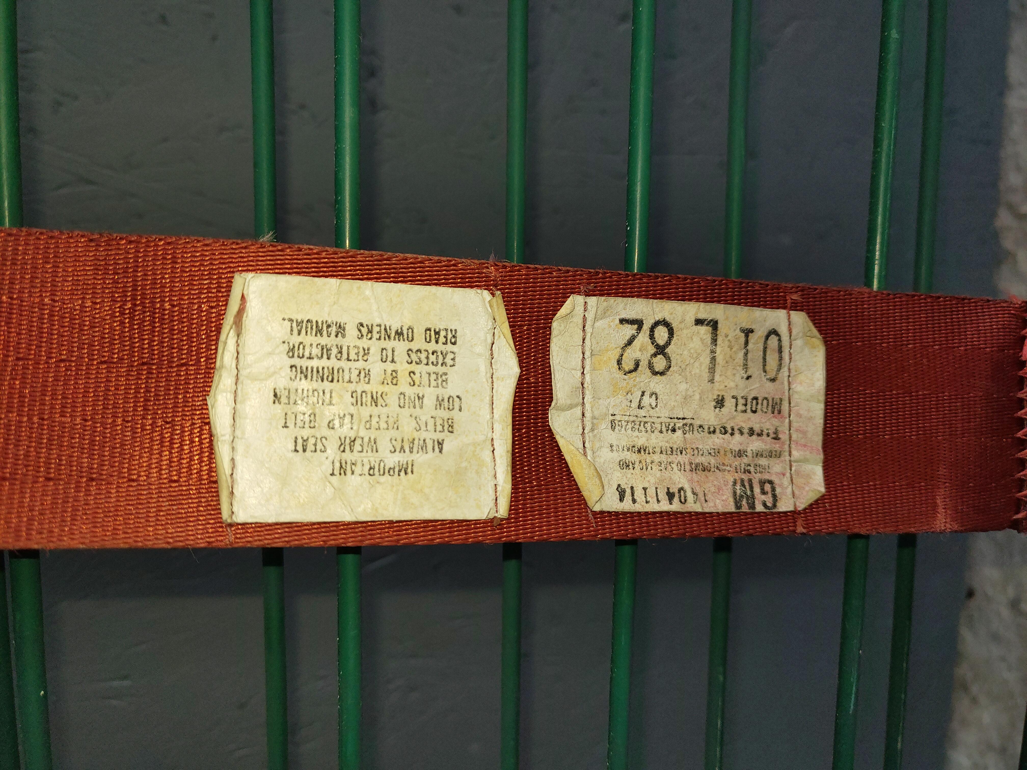 Etiquette sur ceinture de sécurité IMG_20200601_155518