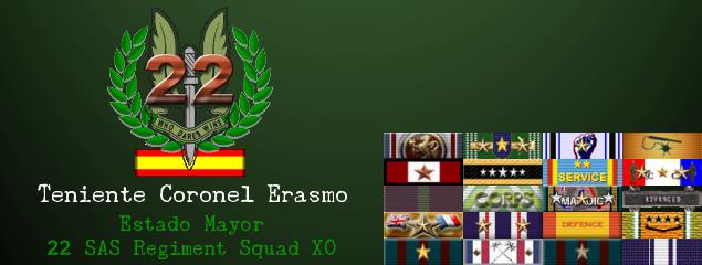 Los aliados ganan la campaña #118 Firma_erasmo