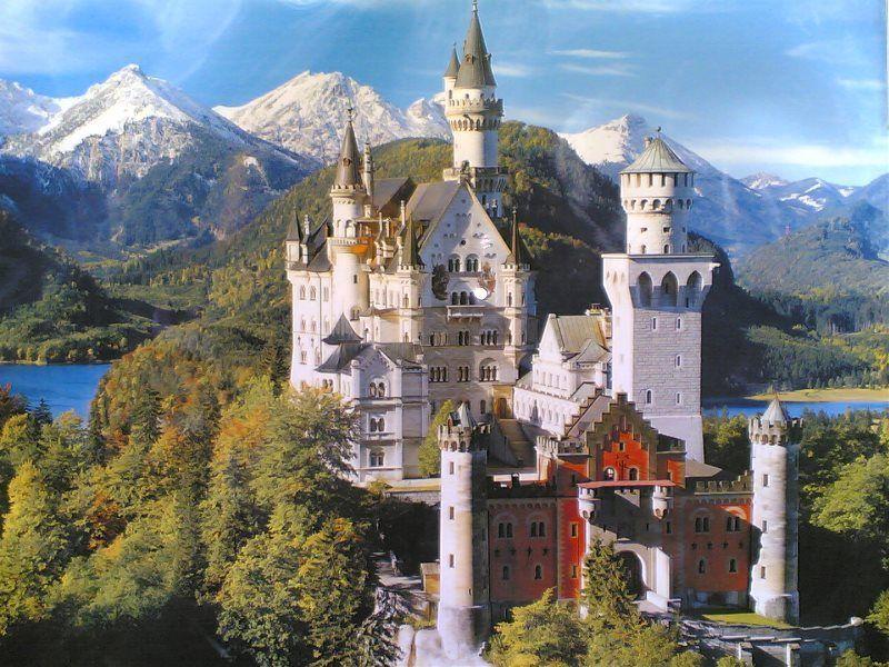 Los castillos más bonitos  - Página 2 Il_castello_di_neuschwanstein_proc71