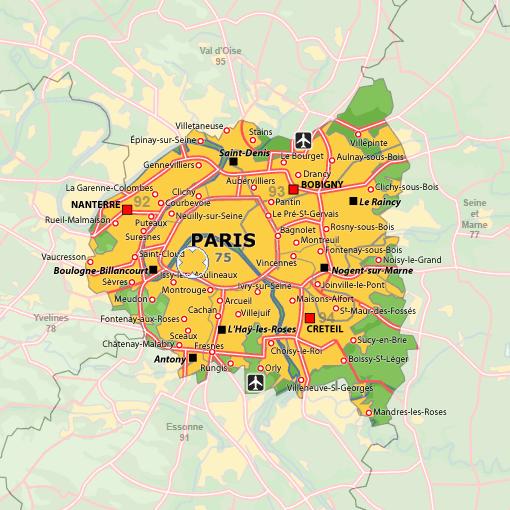 3ème TR d'une addicted-to-disney: une surprise magique ! Paris-15eme-arrondissement
