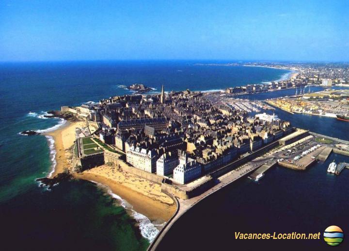 Bretagne - Page 4 135771-02