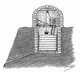 Inventos e inventores  - Página 2 Dibujo_nevera