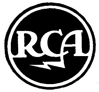 [Fake] RCA al habla para aclarar la situación. Rca