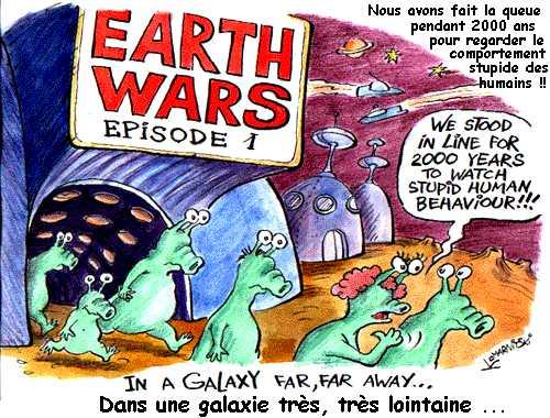 Les implications d'un éventuel contact avec des Extraterrestres - Page 21 Earth_war