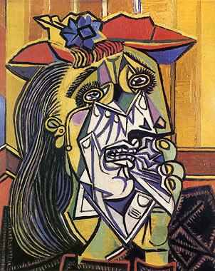 Taide - Sivu 2 Picasso-head008