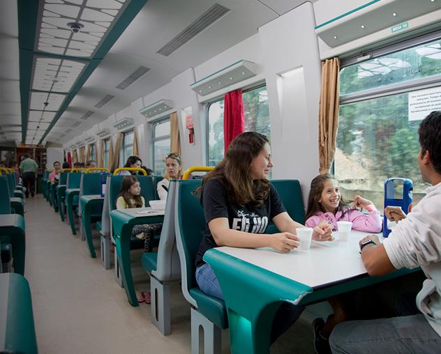 Christmas Slider_passageiros-trem