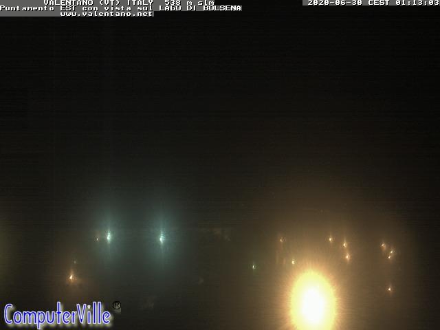 Webcam lago di Bolsena (VT) Lago_bolsena