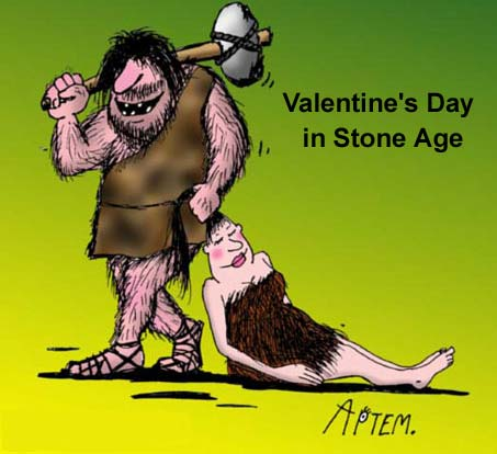FUNNY PICTURES - Page 2 Valentines_day_funny_04