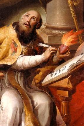 Homélie Audio: vous avez 10 minutes ?  - Page 6 Moyen-age_chretien_saint_augustin_philosophie_monde_medieval