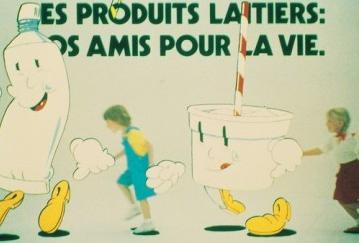 le lait bio au secours des clapet anti-retour Screen-Shot-2014-09-03-at-8.58.39-PM