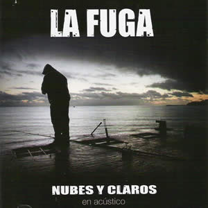 Discografias completas La_fuga_port