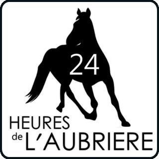 Mandelsy - 24 heures de l'Aubrière, épreuve préliminaire - Page 56 Fondcarte