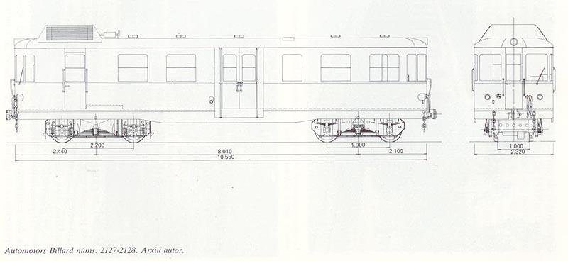 Projecte Automotor Billard A 150 D7 2014-billard-2127-28_esquemes