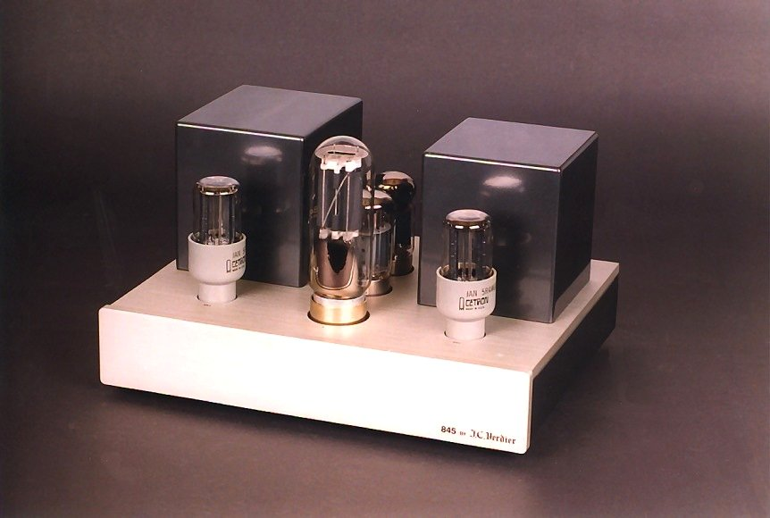SE vs. PP - To be or not to be? - Página 3 Triode-spirit-845-amplifier_src_1