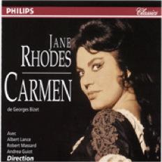 Carmen de Bizet - Page 15 Benzi-J.Rhodes_Carmen_CD%20Philips