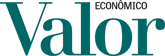 Kasinski Mirage 150 Logo-valor-economico-v2