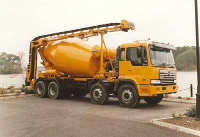 betoniere autobetoniere pompe calcestruzzo VTM110_large