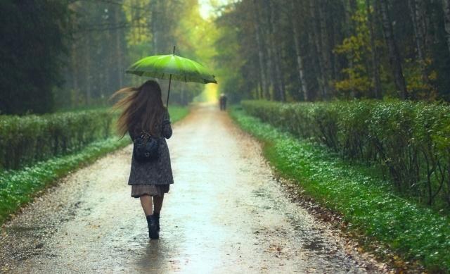 ... Y caen las hojas, llega ....¡¡¡ EL Otoño !!! - Página 3 11646847_l