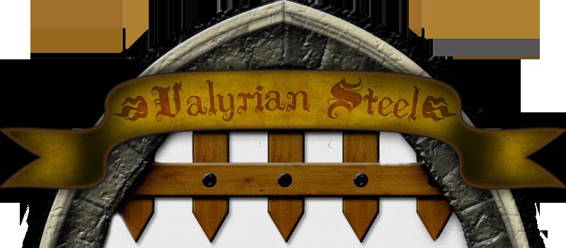Προεπισκόπηση φύλλου χαρακτήρα Logo