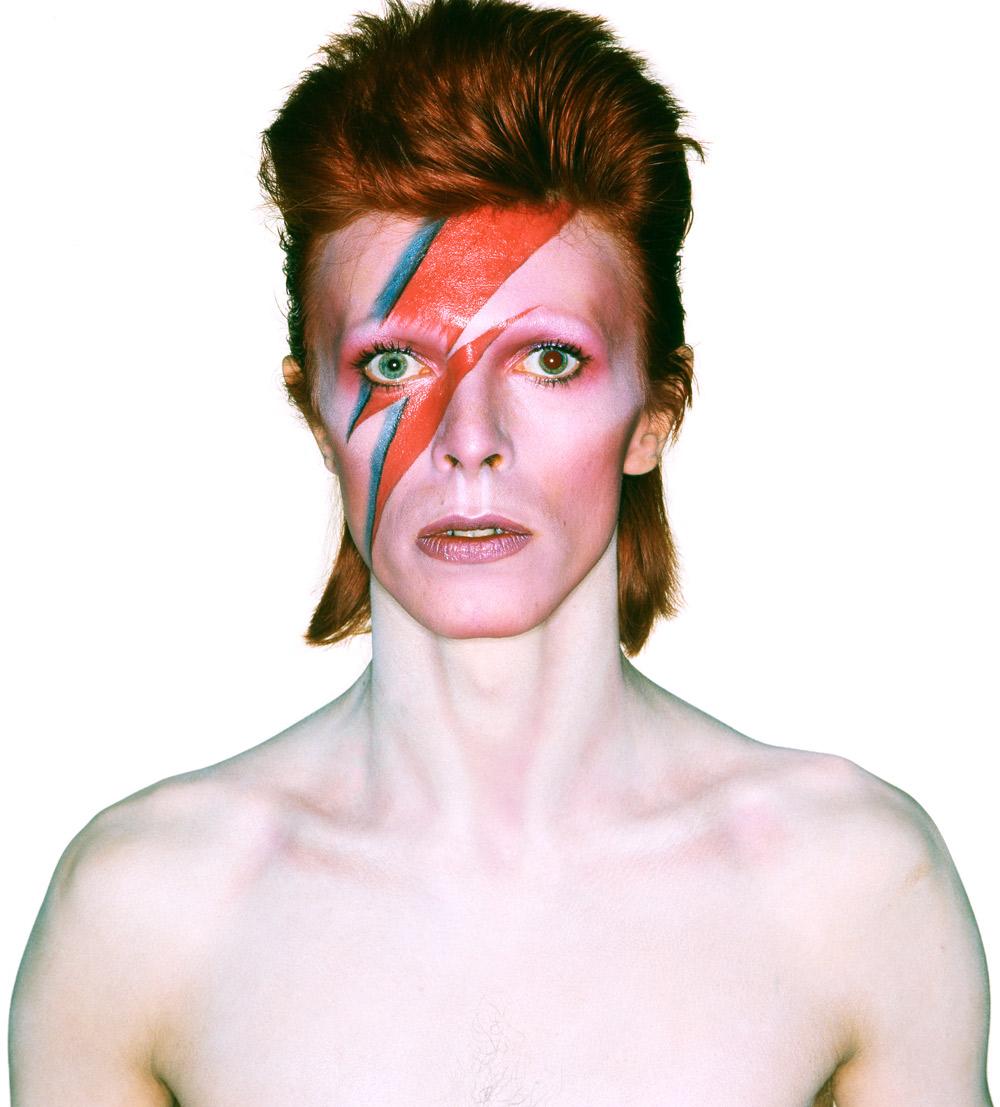 R.I.P. David Bowie Bowie_aladin_sane_1000px