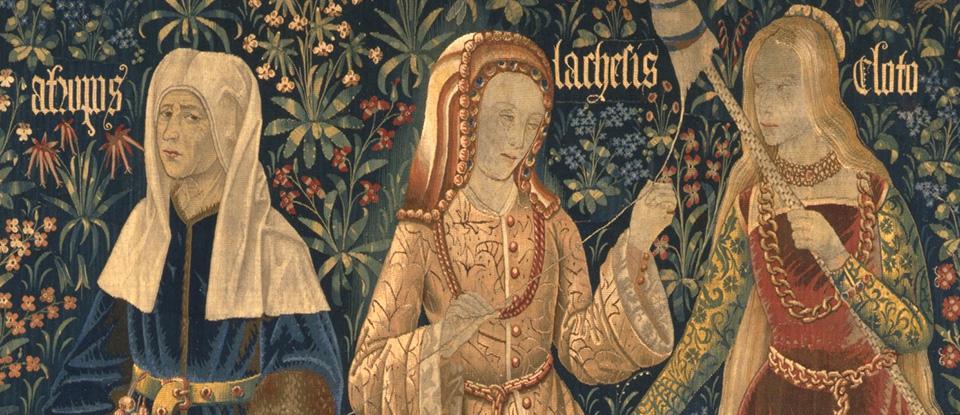 Tapiserija - Page 2 Tapestry_header