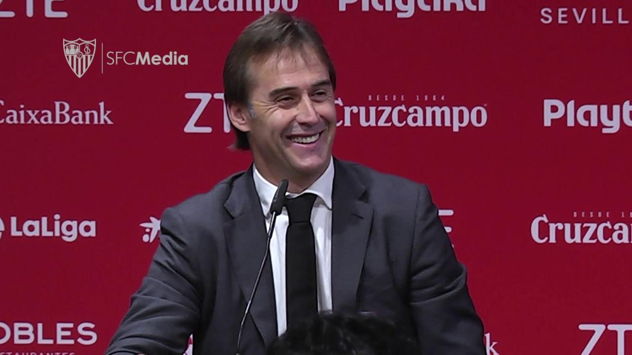 [HILO ÚNICO] LaLiga Santander 2019/2020 - Página 3 Xvideo-el-encontronazo-de-lopeteg.jpg.pagespeed.ic.t-qiCtuCmK