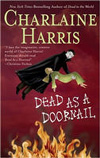 Charlaine Harris - The Southern Vampire,etc. Harris5