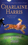 Charlaine Harris - The Southern Vampire,etc. Harris6