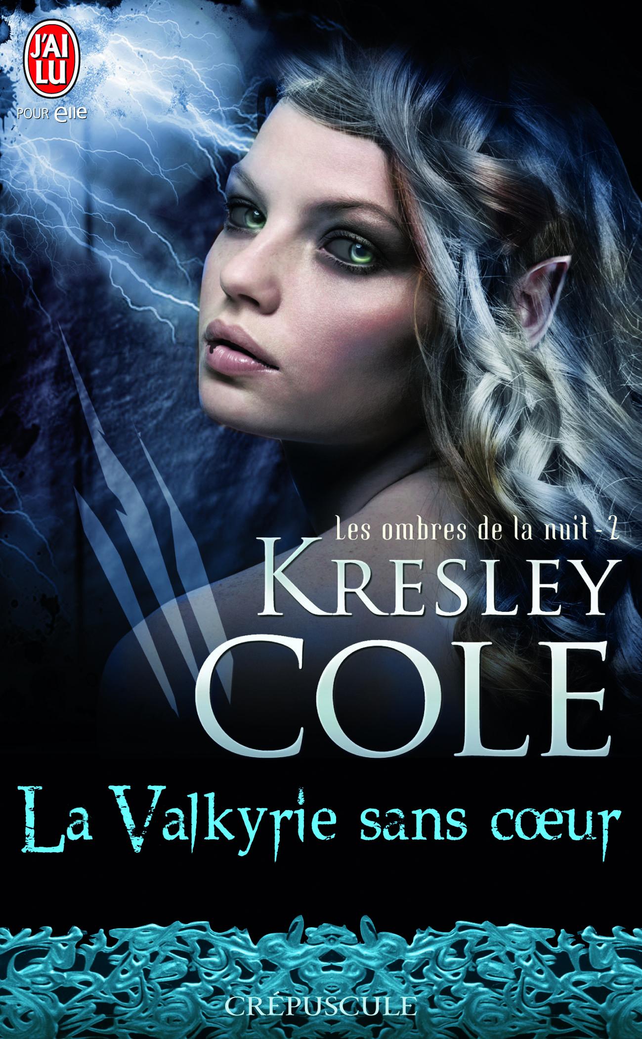 Carnet de lecture de LaMarquise ON_02_valkyrie_sans_coeur