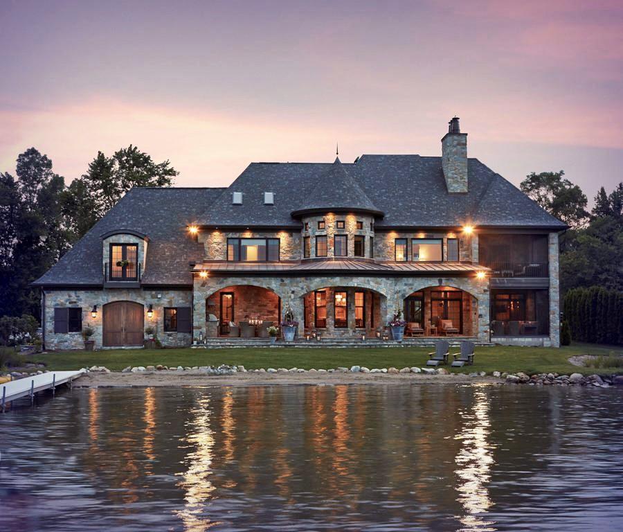 Kuća koja mi se svidela - Page 2 8931135_orig