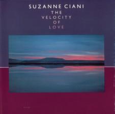 Musica New age - Página 2 SuzanneCianiFront