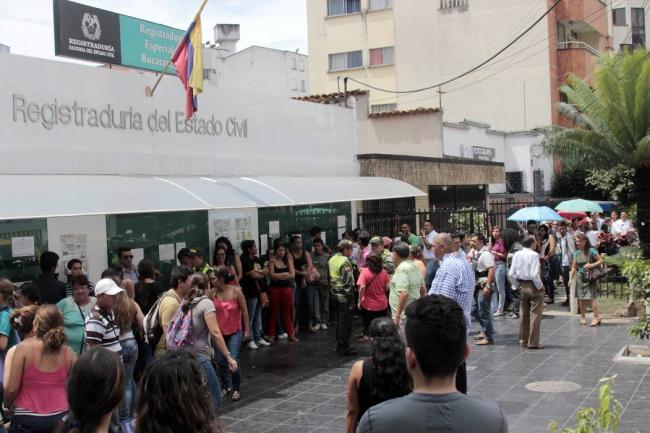 Táchira - Dictadura de Nicolas Maduro - Página 21 Crece_registro_de_nacionales_provenientes_de_venezuela