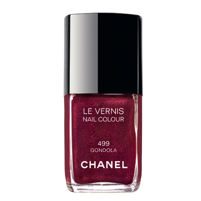 Chanel Chanel-nail-color-fall-2009-2