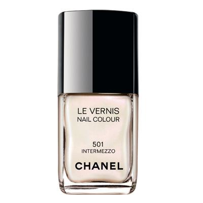 Chanel Nail-color-1