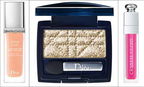 Christian Dior Addicted-to-Dior