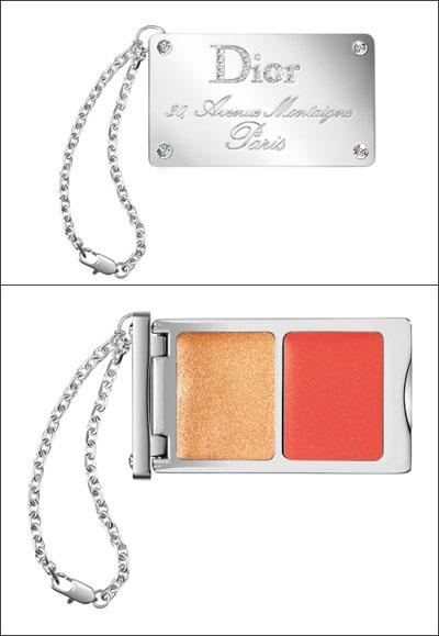 Christian Dior Dior-Beauty-Jewel