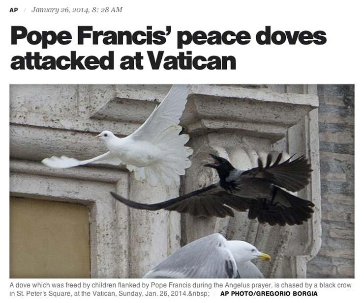 Tentative d'assassinat de Jean-Paul 2=les Turcs laïcs ou islamistes? Colombes_vatican_1520