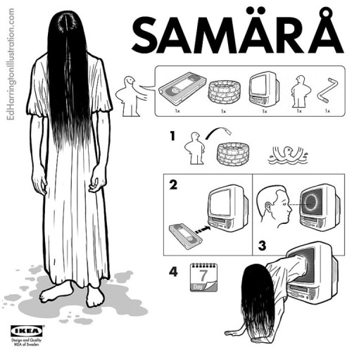 [Jeu] Association d'images - Page 5 Vf_samara_version_ikea_3612