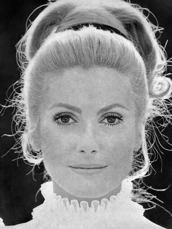 bizarre....  - Page 2 Deneuve_portrait_jpg_1403_north_560x745_white
