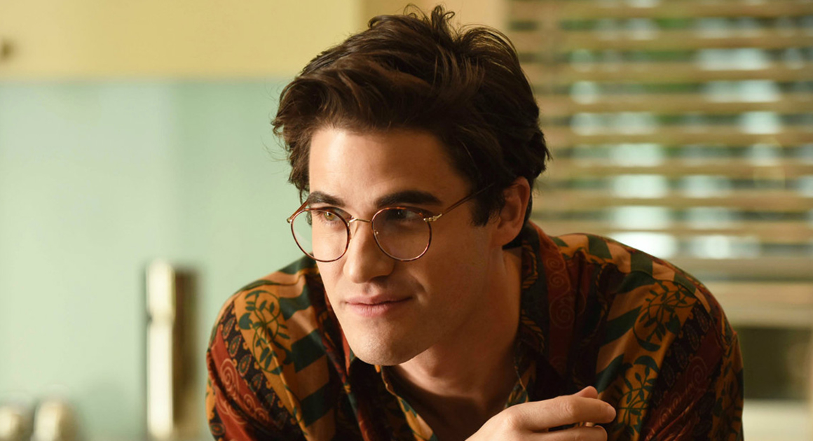dreams - The Assassination of Gianni Versace:  American Crime Story - Page 12 Vf_darren_criss_opg_5336.jpeg_north_1160x630_white